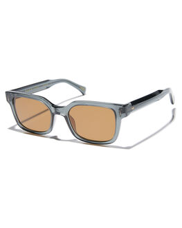 SLATE CRYSTAL MENS ACCESSORIES RAEN SUNGLASSES - 100M191FRIS094