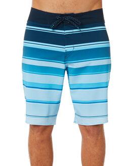 NAVY MENS CLOTHING BILLABONG BOARDSHORTS - 9582420NVY