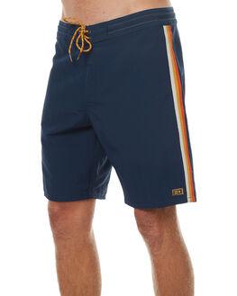 NAVY MENS CLOTHING BILLABONG BOARDSHORTS - 9571433NVY