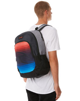 MULTICO MENS ACCESSORIES RIP CURL BAGS + BACKPACKS - BBPTU23282