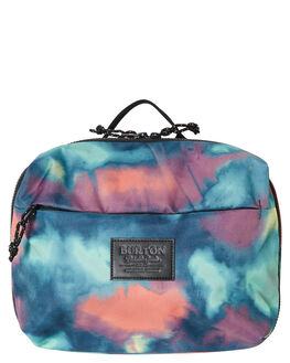 AURA DYE MENS ACCESSORIES BURTON BAGS + BACKPACKS - 153001960