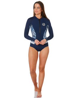 DARK BLUE BOARDSPORTS SURF RIP CURL WOMENS - WSP7LW3155