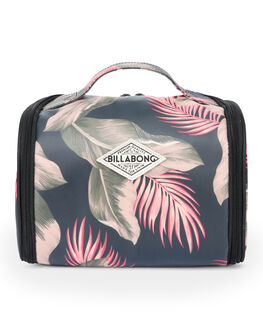 SAGE WOMENS ACCESSORIES BILLABONG BAGS + BACKPACKS - BB-6691256-S12