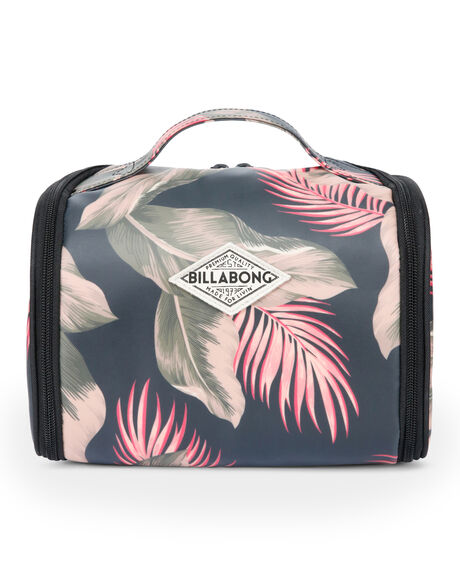 SAGE WOMENS ACCESSORIES BILLABONG BAGS + BACKPACKS - BB-6691256-S12