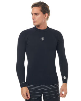 BLACK BOARDSPORTS SURF FAR KING MENS - 2102BBLK