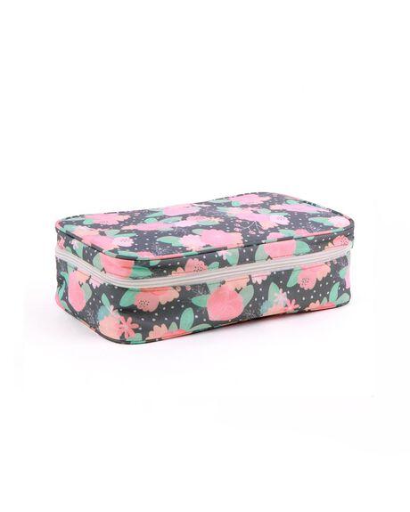 MULTI KIDS GIRLS LOVE MAE BAGS + BACKPACKS - MAE-LNB005