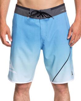 MALIBU MENS CLOTHING QUIKSILVER BOARDSHORTS - EQYBS03861BMA6