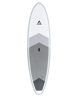 GREY SURF SUPS ADVENTURE PADDLEBOARDING GSI BOARDS - AP-ALLCX-GRY