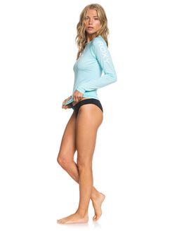 FRESH WATER BOARDSPORTS SURF ROXY WOMENS - ERJWR03349-BEK0