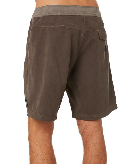 COAL MENS CLOTHING RUSTY BOARDSHORTS - BSM1430COA