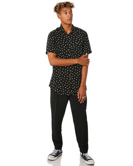 ON THE DOT MENS CLOTHING THE PEOPLE VS SHIRTS - SS19033_DOT