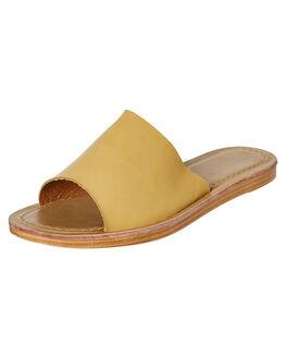 SUNFLOWER WOMENS FOOTWEAR ROC BOOTS AUSTRALIA FASHION SANDALS - BELIZESUN