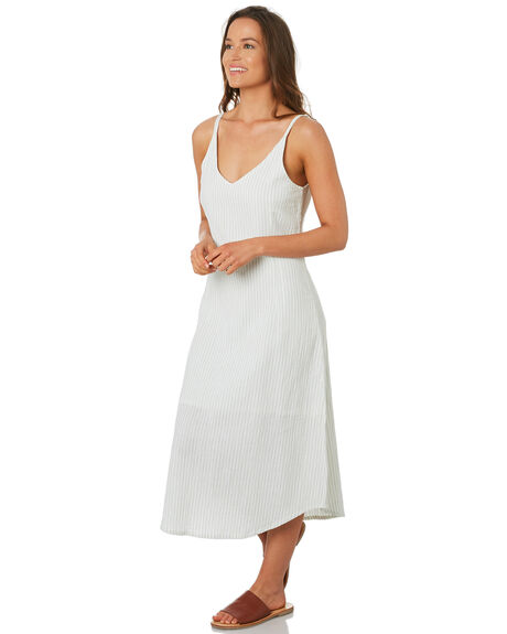PRINT WOMENS CLOTHING ZULU AND ZEPHYR DRESSES - ZZ2739PRINT