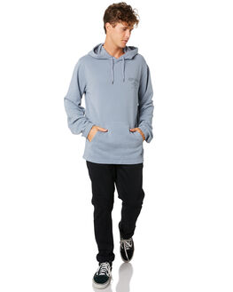 CEMENT MENS CLOTHING RIP CURL JUMPERS - CFEPU10038