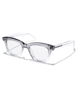 GREY FADE MENS ACCESSORIES VALLEY SUNGLASSES - S0483GRY