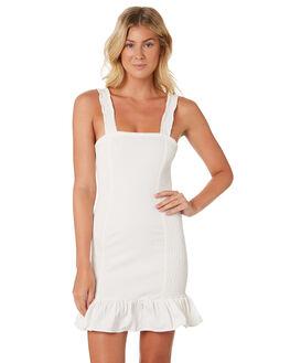 MILK WOMENS CLOTHING THE FIFTH LABEL DRESSES - 40190224MILK