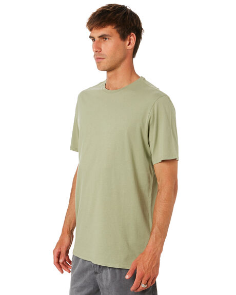 SEAWEED MENS CLOTHING SWELL TEES - S5212020SEAWD