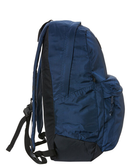 DRESS BLUE MENS ACCESSORIES BURTON BAGS + BACKPACKS - 220491400