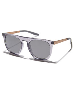 GUNSMOKE COPPER MENS ACCESSORIES NIKE SUNGLASSES - EV1115080
