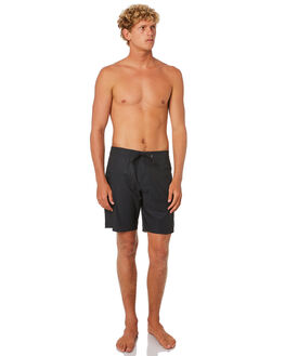 BLACK OUT MENS CLOTHING O'NEILL BOARDSHORTS - 44118119010