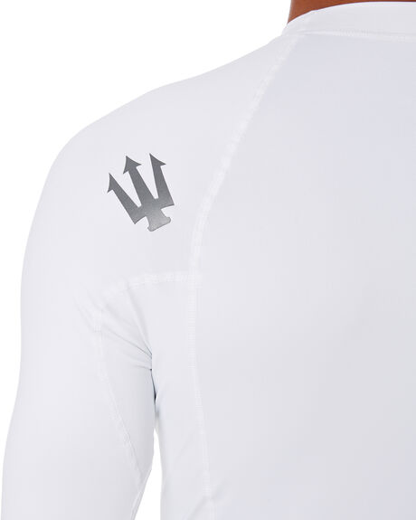 WHITE BOARDSPORTS SURF FAR KING MENS - 2001WHITE