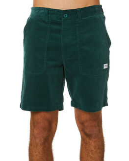 SEAWEED MENS CLOTHING BANKS SHORTS - WS0131SEW