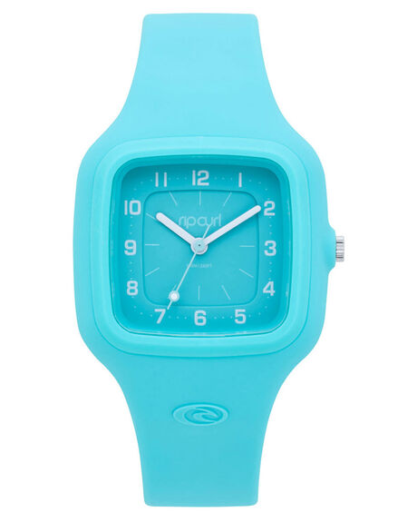 MINT WOMENS ACCESSORIES RIP CURL WATCHES - A3089G0067