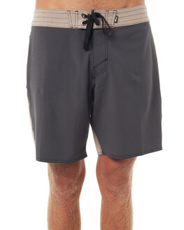 BLACK TAN MENS CLOTHING O'NEILL BOARDSHORTS - 4411803BKTA