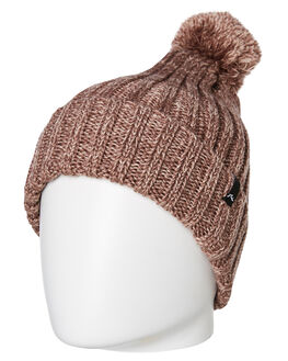 PEPPERCORN SPHINX WOMENS ACCESSORIES RUSTY HEADWEAR - HBL0298PPS