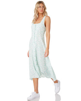 FRESHMINT WOMENS CLOTHING ROLLAS DRESSES - 132344841