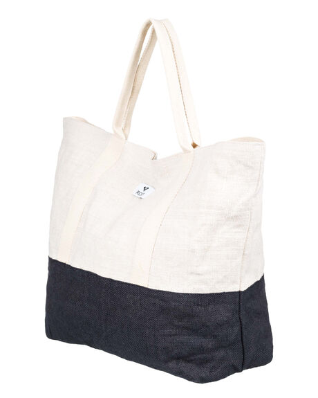 MOOD INDIGO WOMENS ACCESSORIES ROXY BAGS + BACKPACKS - ERJBT03155-BSP0