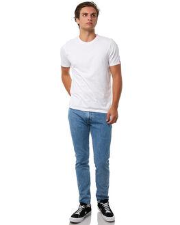 STONED POPPY MENS CLOTHING LEVI'S JEANS - 28833-0123STNPO