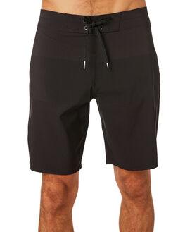 BLACK MENS CLOTHING BILLABONG BOARDSHORTS - 9581445BLK