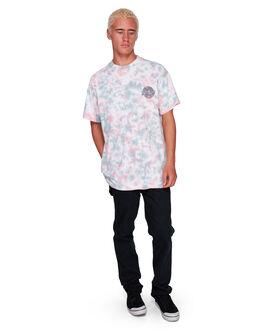 GUM MENS CLOTHING BILLABONG TEES - BB-9591009-G76