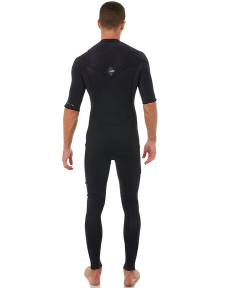 BLACK BLACK BOARDSPORTS SURF O'NEILL MENS - 5066A00