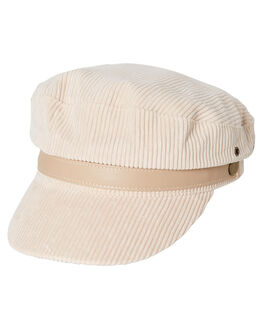 PINK BEIGE WOMENS ACCESSORIES O'NEILL HEADWEAR - 4022301-PYB