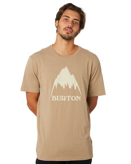 DUNE MENS CLOTHING BURTON TEES - 203771250