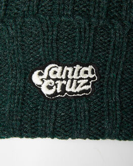 FERN WOMENS ACCESSORIES SANTA CRUZ HEADWEAR - SC-WCA9842-3FE