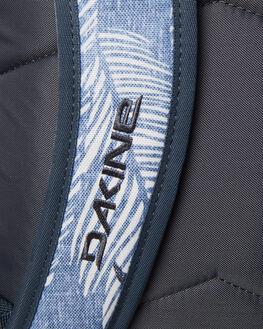 BREEZEWAY WOMENS ACCESSORIES DAKINE BAGS + BACKPACKS - 10001438BRZ