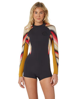 SERAPE BOARDSPORTS SURF BILLABONG WOMENS - 6782506SER