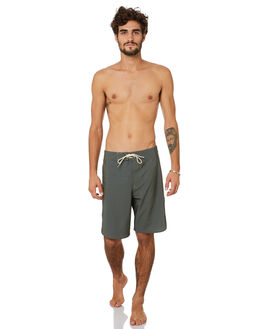 ARMY MENS CLOTHING STACEY BOARDSHORTS - STBSTEAMARM19ARM