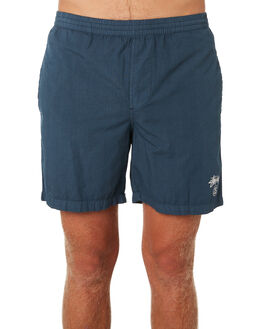 STEELE MENS CLOTHING STUSSY BOARDSHORTS - ST091601STE