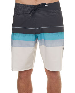 ICE MENS CLOTHING VOLCOM BOARDSHORTS - A0811707ICE