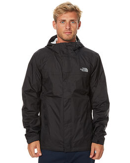 TNF BLACK MENS CLOTHING THE NORTH FACE JACKETS - NF0A2VD3KX7 46fac0f0a
