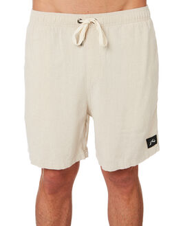SABLE MENS CLOTHING RUSTY SHORTS - WKM0975SAB