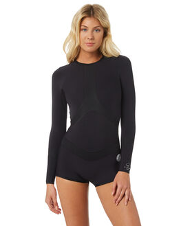 BLACK BOARDSPORTS SURF RIP CURL WOMENS - WSP6DW0090