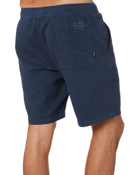PETROL MENS CLOTHING NO NEWS SHORTS - N5174234PETRL