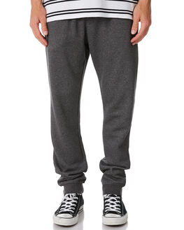 CHAR MARLE OUTLET MENS SWELL PANTS - S5184455CHRMA