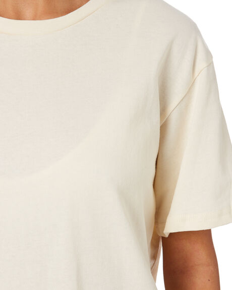 SAND WOMENS CLOTHING SNDYS TEES - SET112SAND