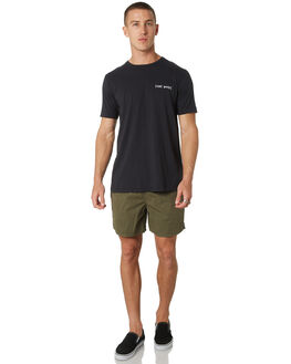 MILITARY MENS CLOTHING ZANEROBE SHORTS - 602-FTMIL